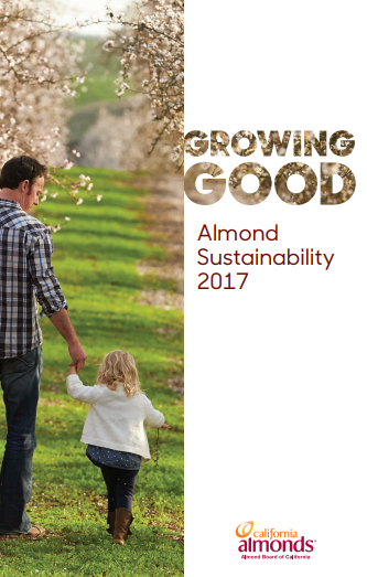 growing good sustainability
